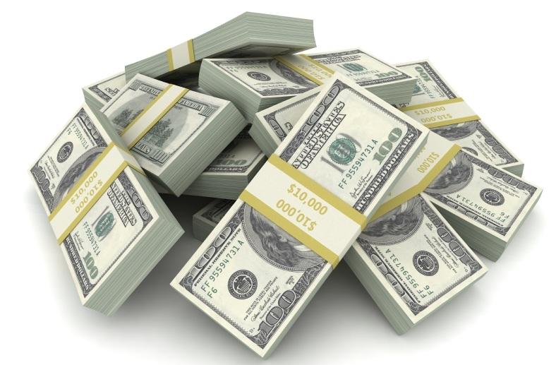 Corporate Loans